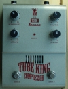 Tube King Compressor TC-999